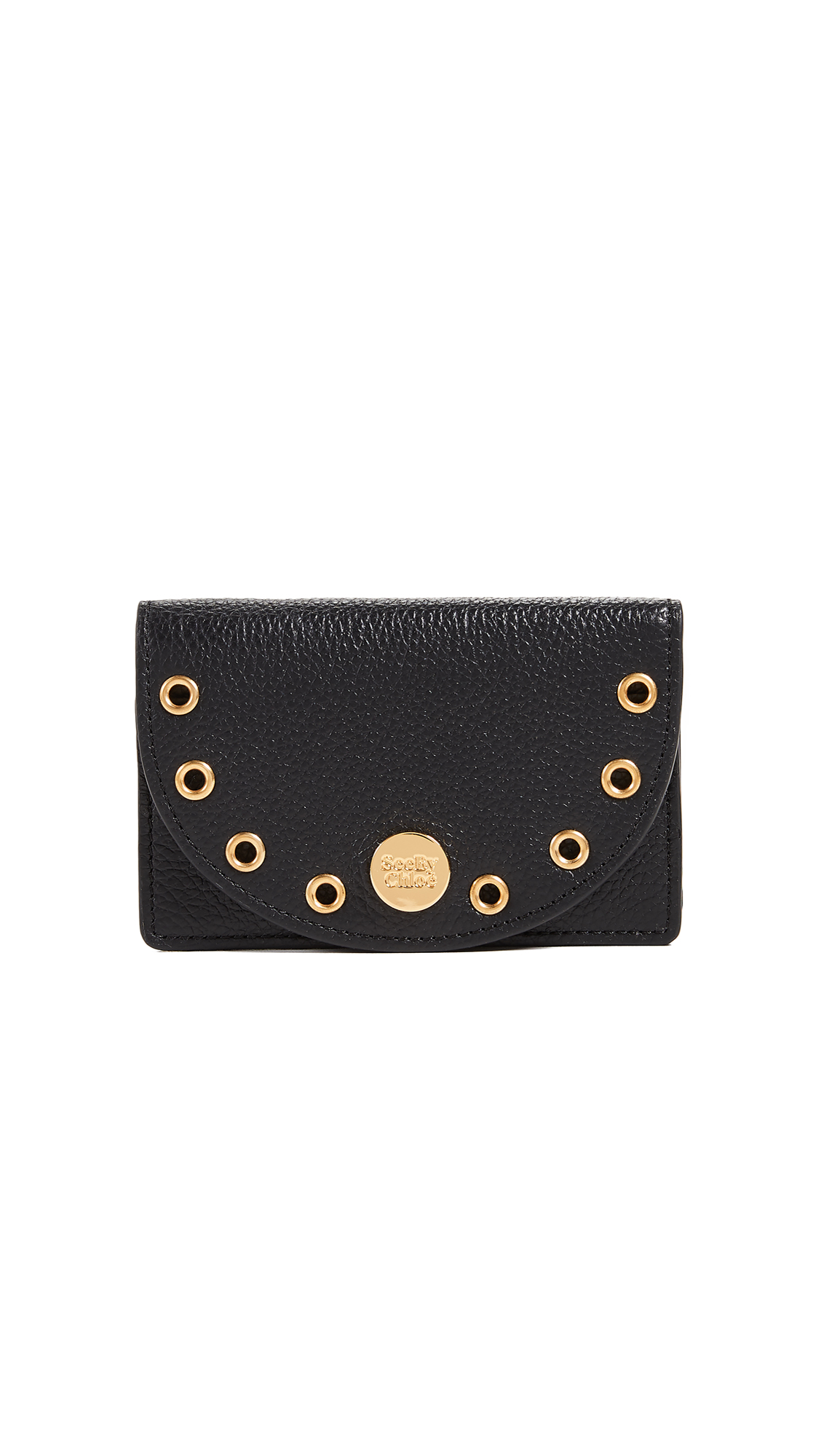 KRISS SMALL WALLET