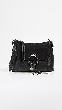 4369496543 see by chloe bag | SHOPBOP