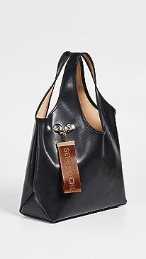 f4edf20cf2ad Black Handbags   Purses