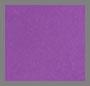 Peppery Purple