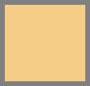 Musk Yellow