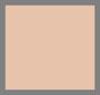 Pink Gros Grain