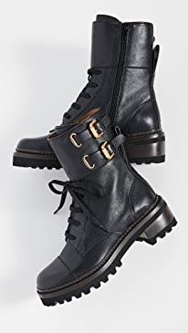 7abd5894f23 See by Chloe Shoes | SHOPBOP