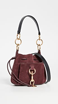 36c6d6bc9b1f See by Chloe. Small Bucket Bag