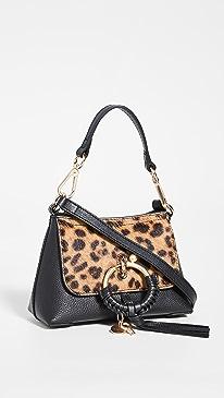 a8a7421b37756 See by Chloe. Joan Mini Crossbody Bag
