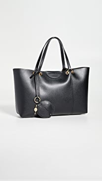 1480a84a6 See by Chloe. Large Tote