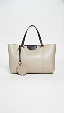 08862534a68 See by Chloe Bags | SHOPBOP