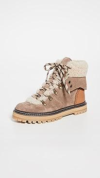 5feddfa673 See by Chloe Shoes   SHOPBOP