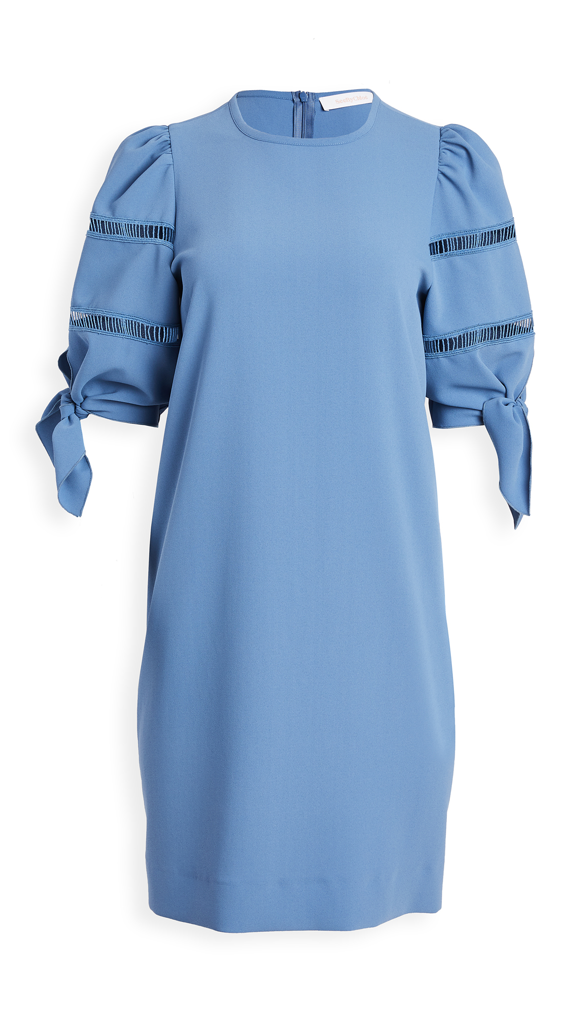 See by Chloe Shift Dress - 30% Off Sale