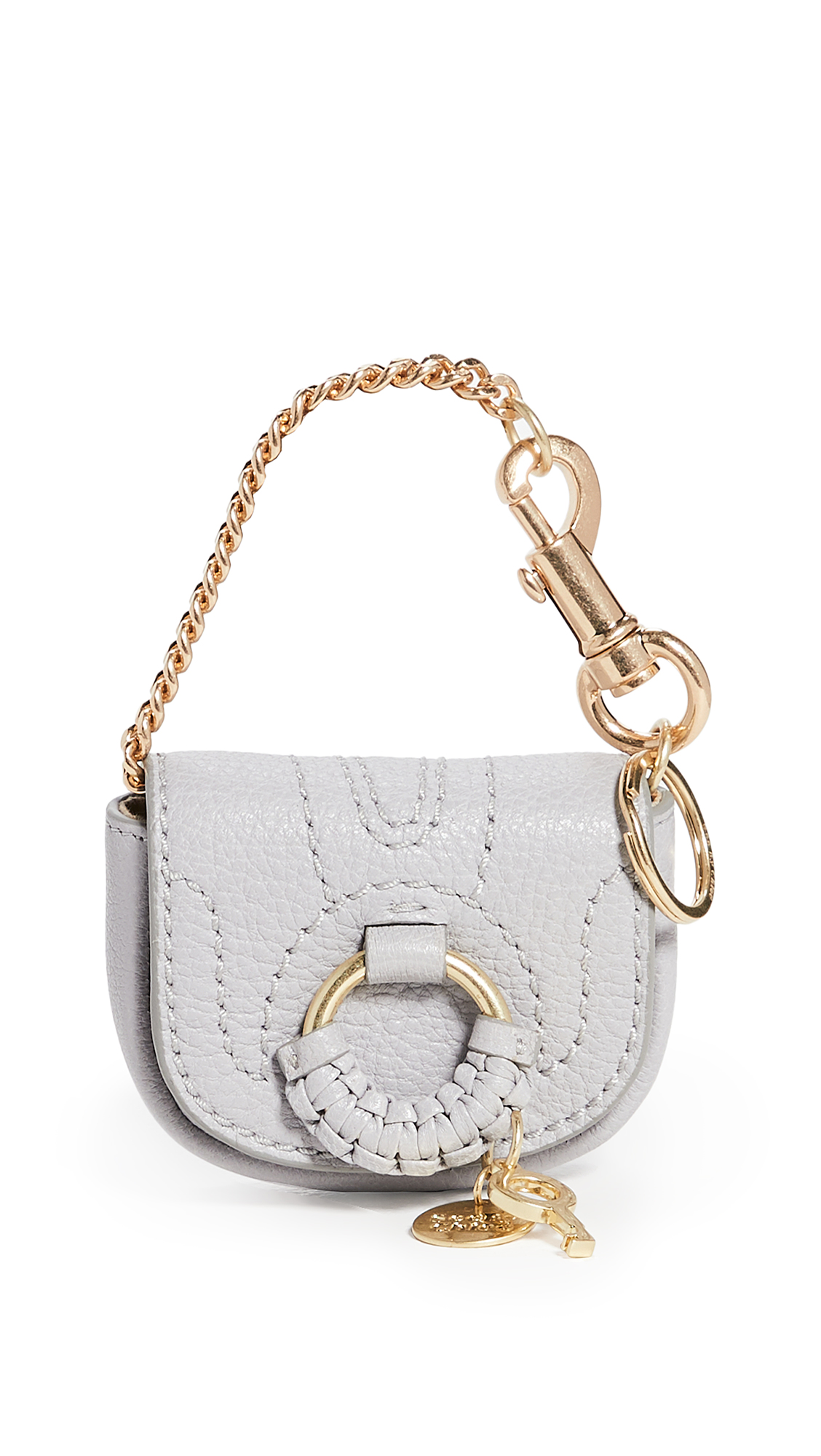 See By Chloé HANA COIN PURSE