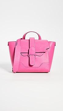 f83171c153c0 Women's Fashion Backpacks