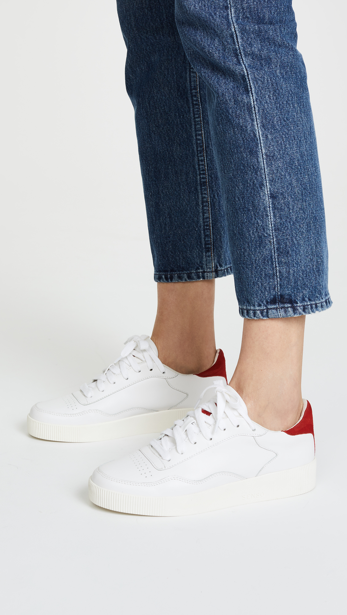 SENSO Arden sneakers Free Shipping In China Outlet Best Prices Outlet Low Cost Shopping Online Cheap Price Best Seller Cheap Price 15RPGdqpV