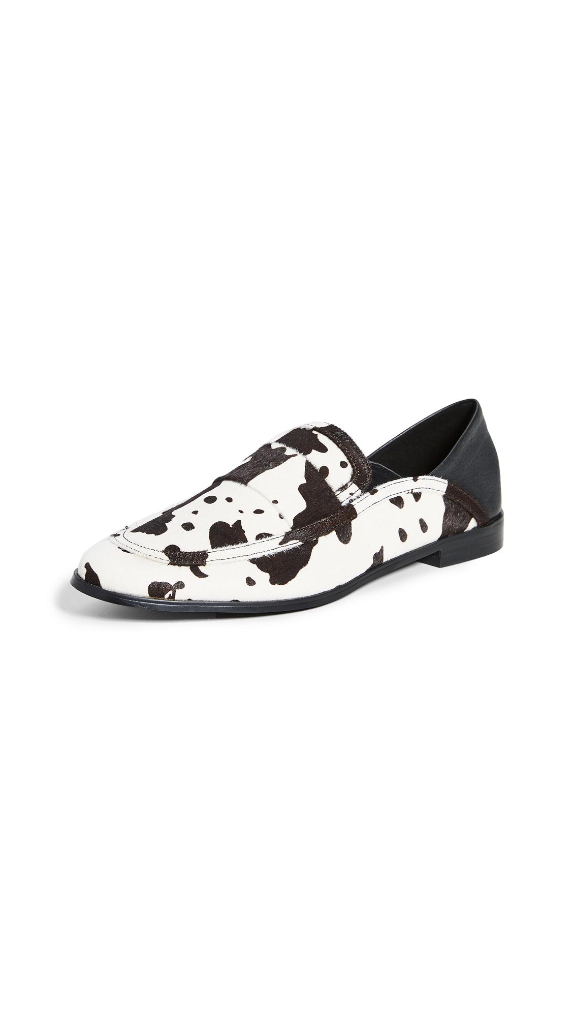 Buy SENSO online - photo of SENSO Sabrina II Loafers