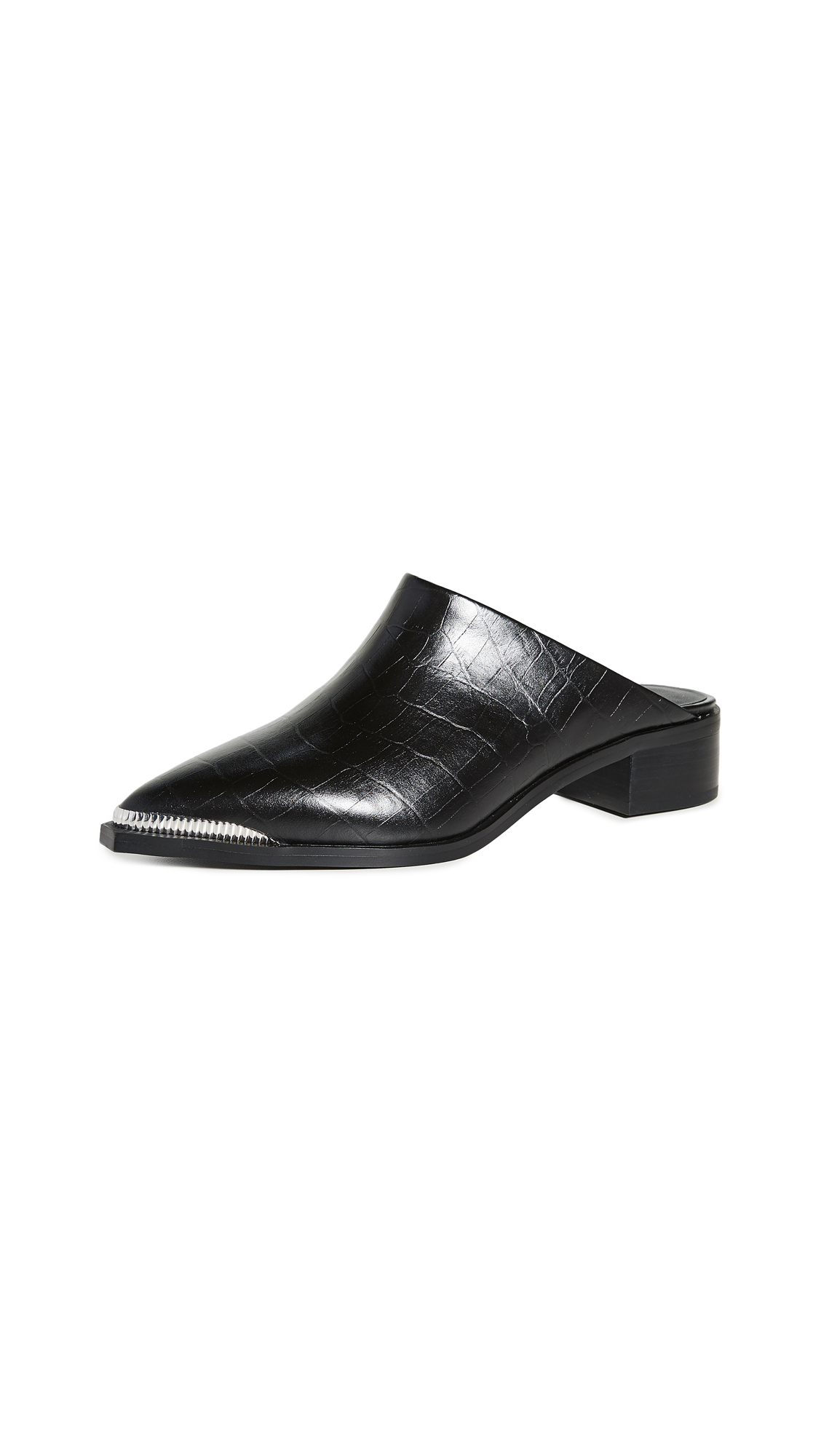 Buy SENSO online - photo of SENSO Linnea Mules