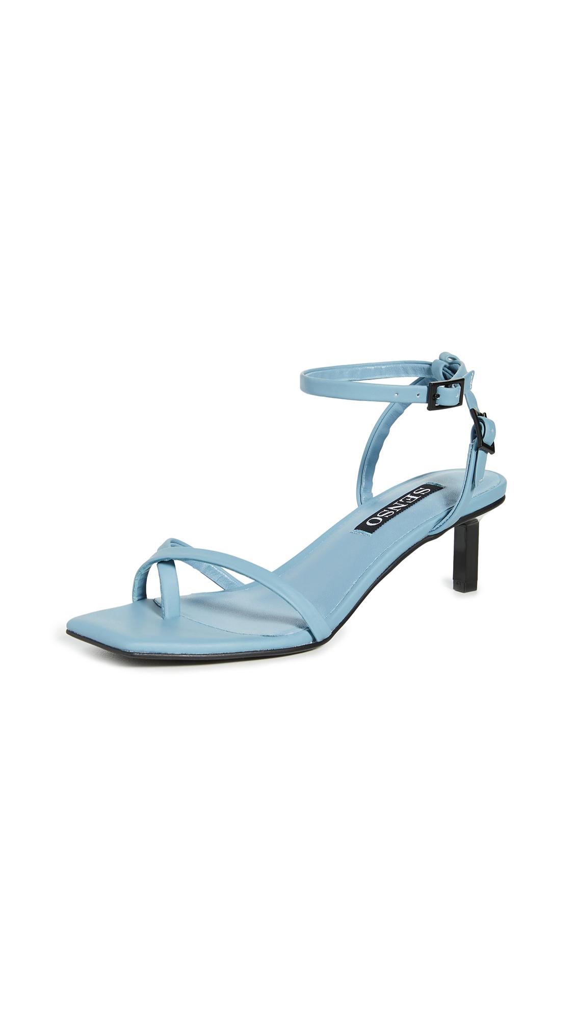 SENSO Jamu I Sandals