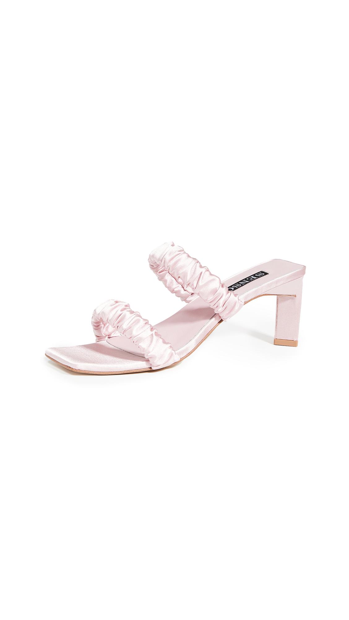 SENSO Luna Sandals