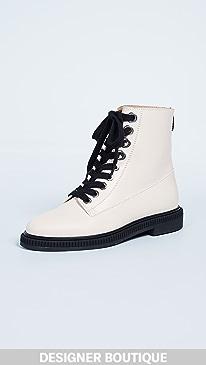 7c798ac9b9f82 velvet shoe