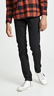 7 For All Mankind Ryley Clean Jeans