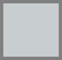 Altruist Grey