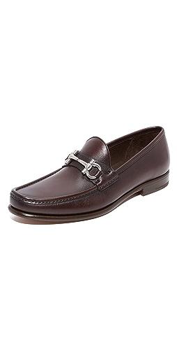 Salvatore Ferragamo Womens Shoes Australia