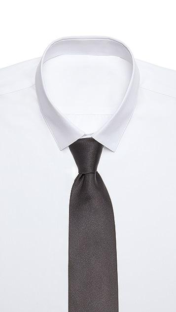 Salvatore Ferragamo Formal Tie