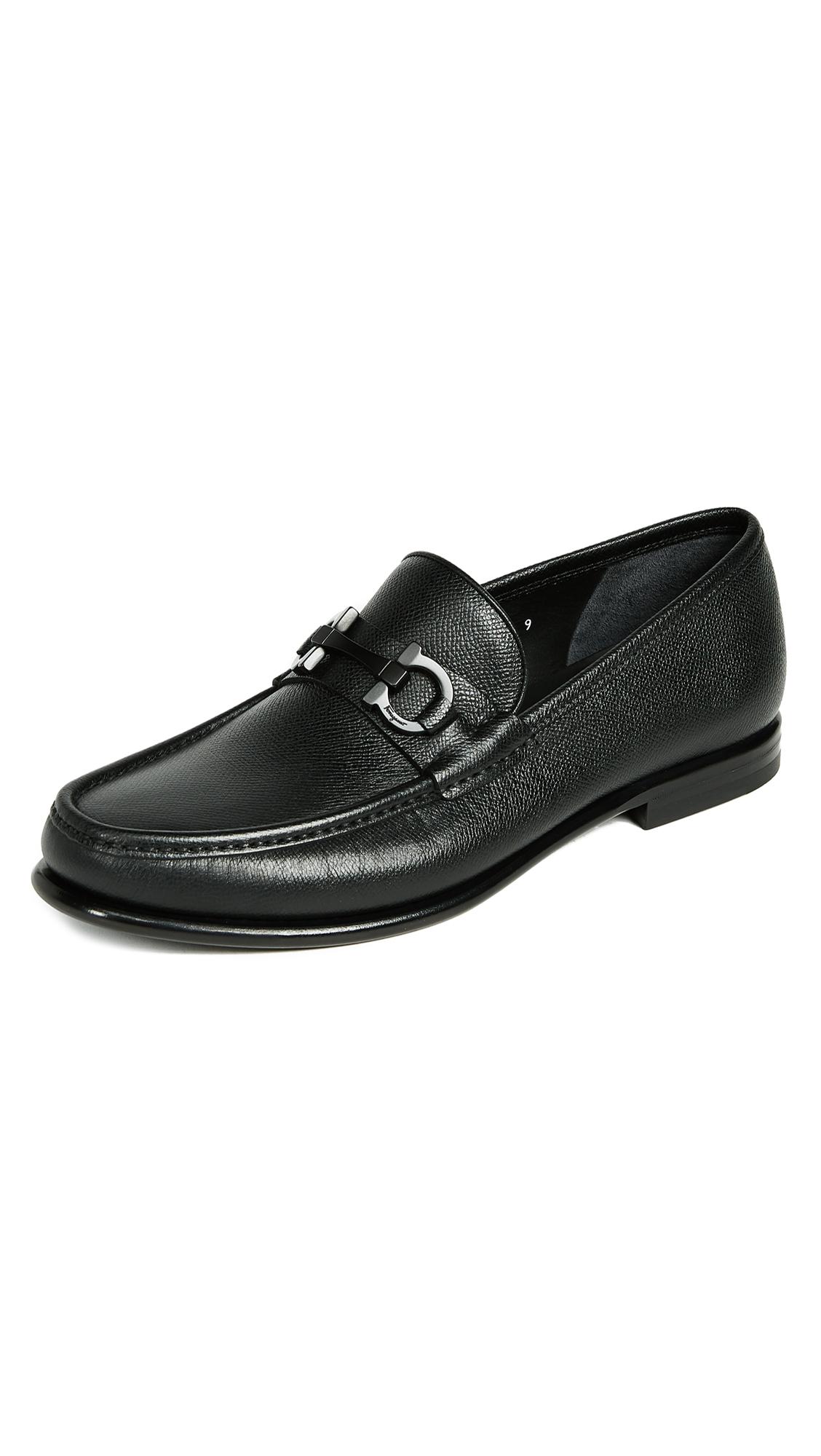 Mens Loafers Slip On Shoes For Men East Dane D Island Mocasine Casual Black Sold