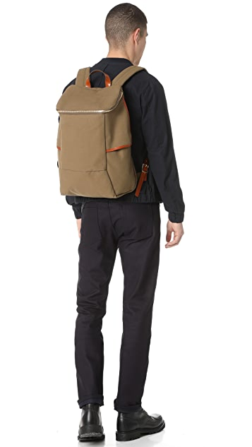 Southern Field Industries SF Backpack