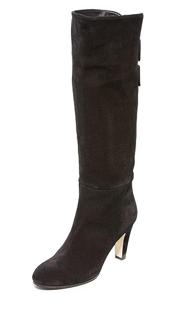 Sarah Flint Marina Boots