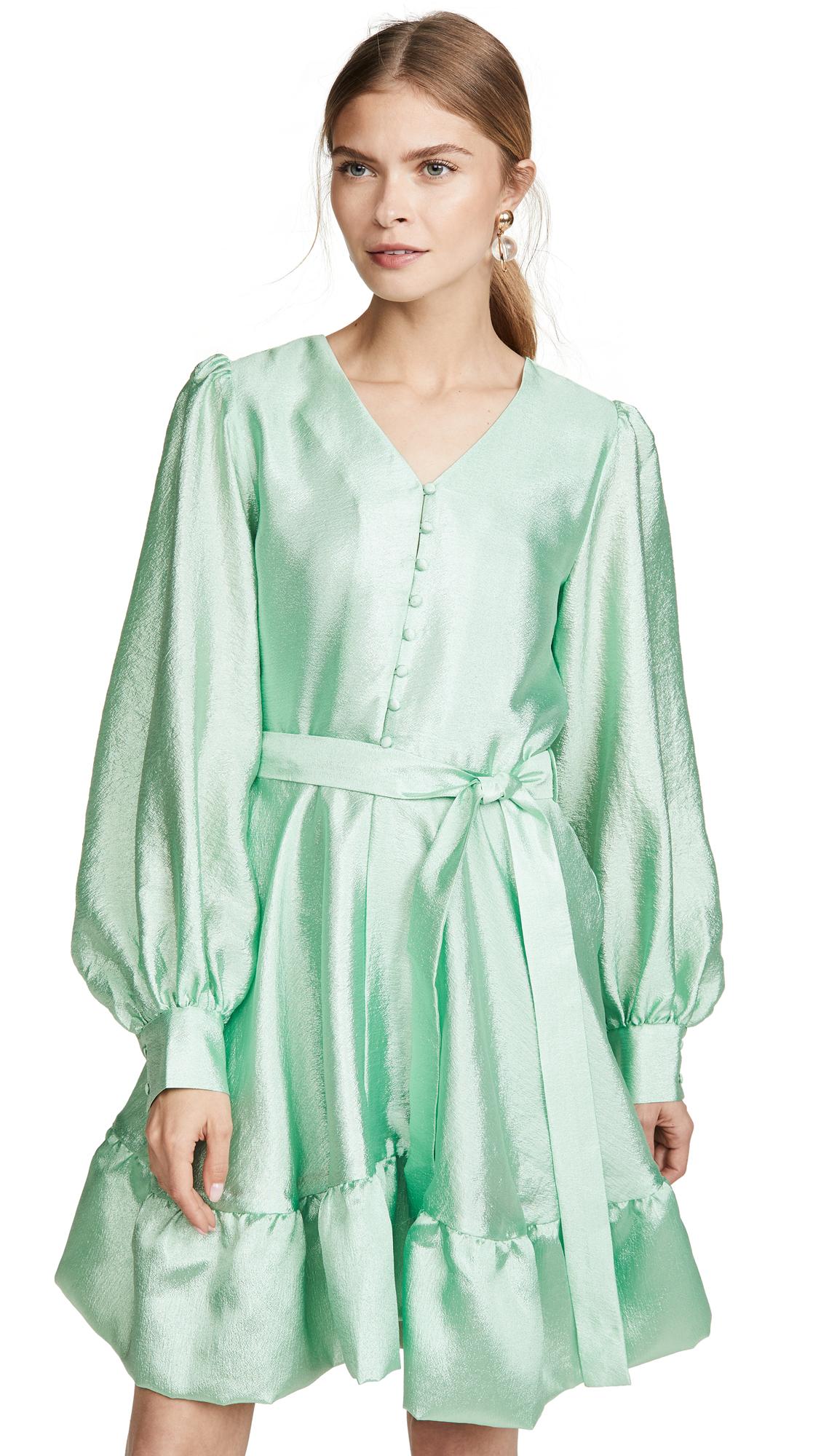 Buy Stine Goya Farrow Dress online beautiful Stine Goya Clothing, Dresses
