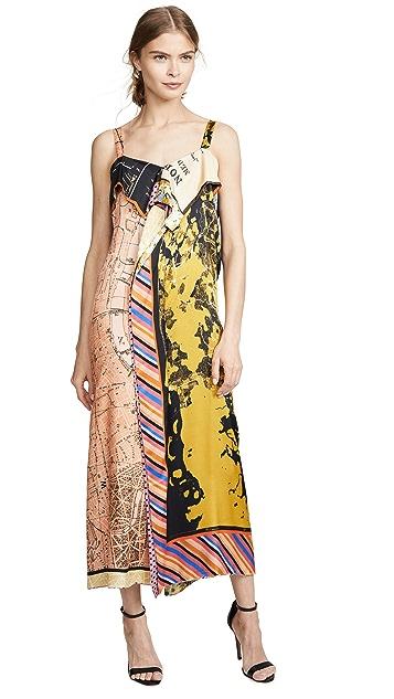 Stine Goya Talita Dress