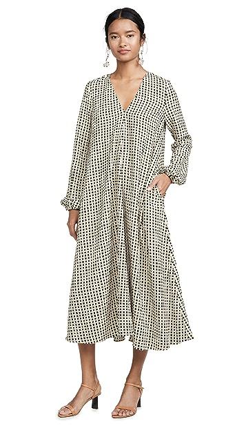 Stine Goya Brooklyn Dress