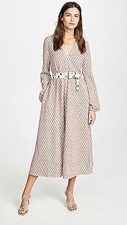 Stine Goya Brooklyn 连衣裙