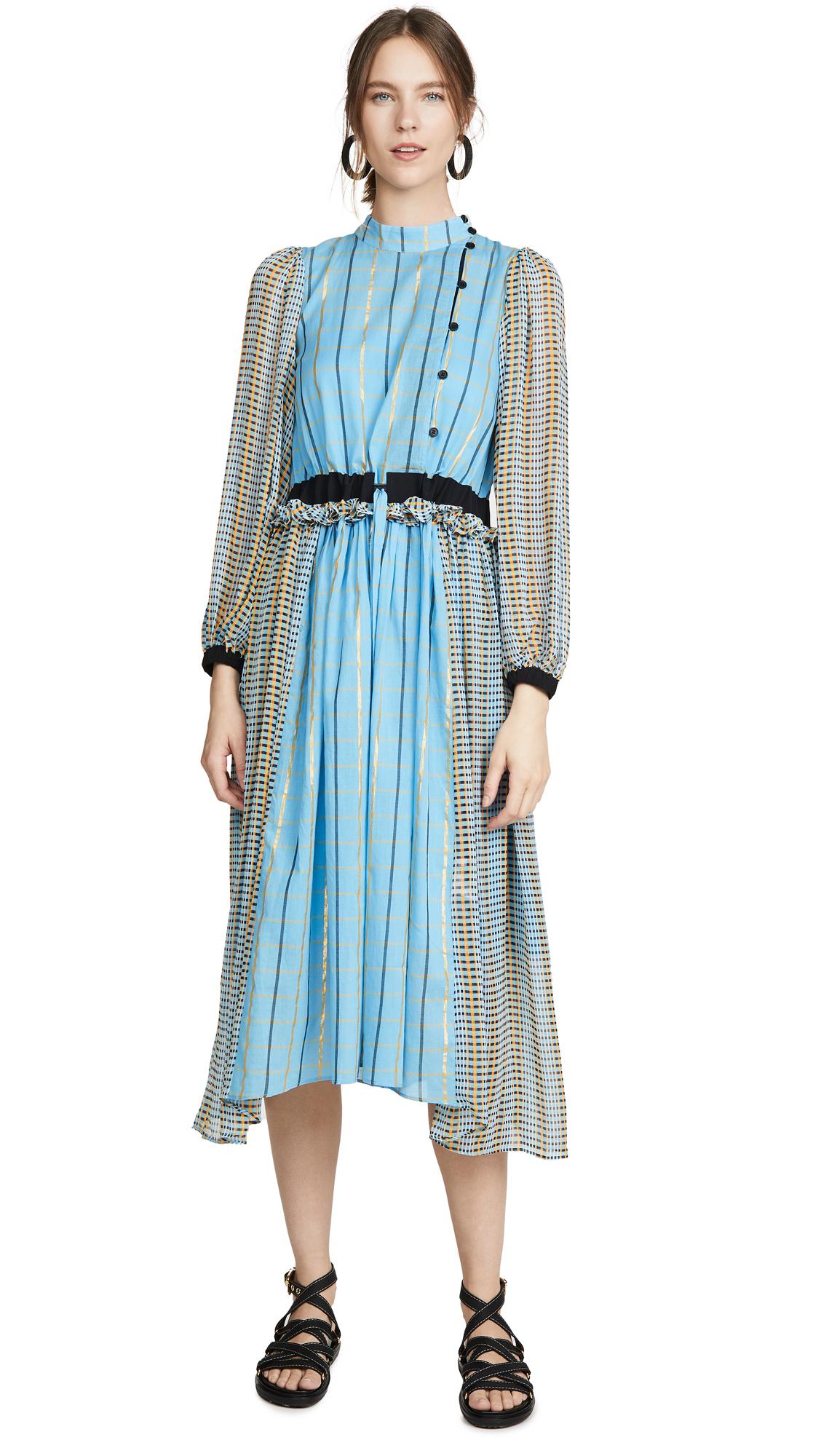 Buy Stine Goya Felisa Dress online beautiful Stine Goya Clothing, Dresses