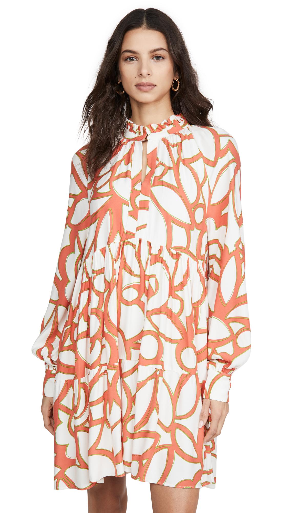 Stine Goya Jasmine Dress - 30% Off Sale