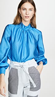 Stine Goya Eddy 女式衬衫