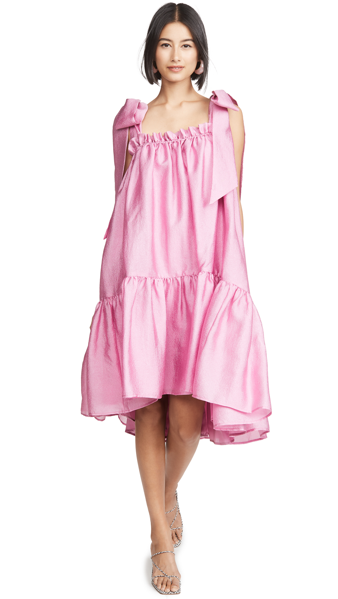 Stine Goya Serena Dress – 30% Off Sale