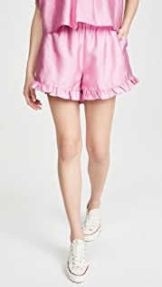 Stine Goya Joselyn Shorts
