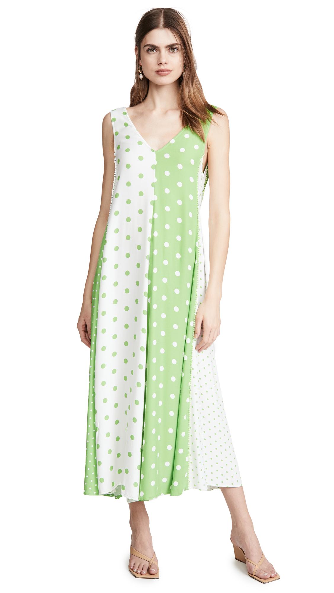 Buy Stine Goya Yara Dress online beautiful Stine Goya Clothing, Dresses