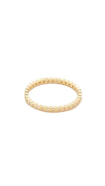 Shashi Marlin Ring