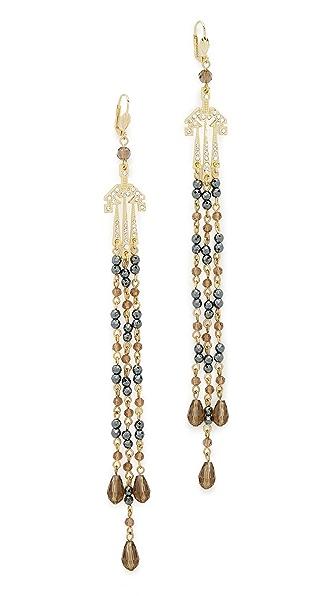 Shashi Arabella Earrings