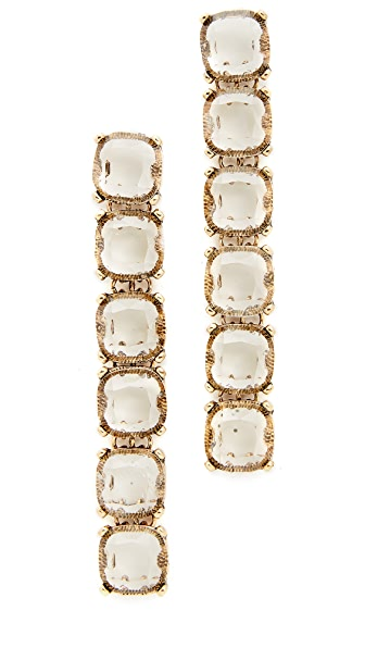 Shashi Isadora Earrings