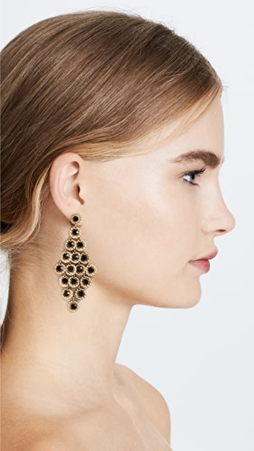 Shashi Linda Earrings