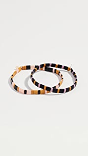 Shashi Tilu Bracelet Set of 2