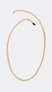 Shashi Maui Necklace