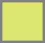 кислотно-желтый