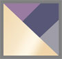 Violet Haze (Purple)