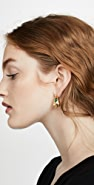 Shashi Julez Earrings