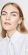 Shashi Elegance Earrings
