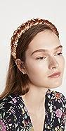 Shashi Versailles Headband