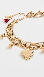 Shashi Desire Bracelet